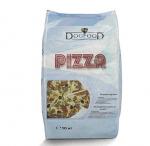 """""""Храна за кучета"""" - С вкус на пица"""