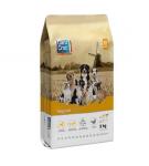 CAROCROC ORIGINAL 23/12 - Пълноценна суха храна за ежедневно хранене на кучета до 8 год.  - 3.00кг;15.00кг