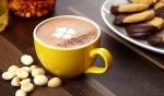 Кафе и шоколад като опасност за кучета и котки