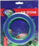 """""""RING Aqua Nova"""" - Камъче за въздух - два размера"""