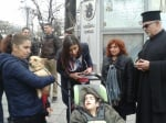 Канистерапия в България