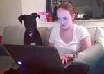 Куче на компютъра