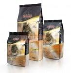 """""""Adult MaxiCroc"""" - Храна за големи породи котки над 1 година"""
