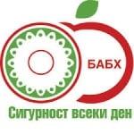 Един месец след началото на работа на мобилните групи и скрити инспектори, ефективността на БАБХ се е повишила 150 пъти