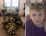 Почина Маргарита Суарес