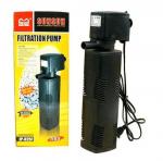 SunSun JP-025F - Филтър за аквариуми до 500 л.