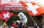 Протест срещу яденето на кучета в Швейцария