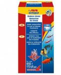 """""""Sera Ectopur""""  - Подпомага лечението на рибките"""