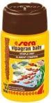"""Vipagran Baby"" - Храна за рибки до 4 см"