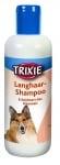"""""""Langhaar Shampoo"""" - Шампоан за кучета с дълга козина"""