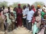 Разкриха  нелегален трафик с убити световно застрашени лешояди с цел вуду магия в Африка
