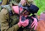 Уникални кучета, които служат като четириноги войници