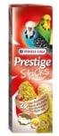 """""""Sticks Budgies Eggs&Oyster shells"""" - Крекер с яйце и черупки от стриди за вълнисти папагали"""