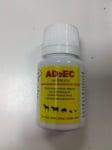 Витамин АД3ЕС - допълващ течен фураж, 1 л.