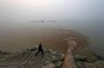 Замърсяване на водата