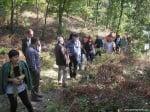 """""""Зелени Балкани"""" взе участие в работна среща на LIFE+ проекти в България"""